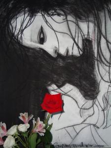 my art 093